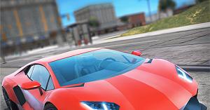 download game ultimate car driving simulator mod apk