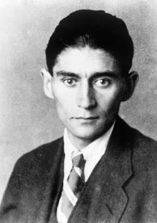 Varios CuentosFranz Kafka