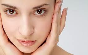 Comment avoir une belle peau naturellement