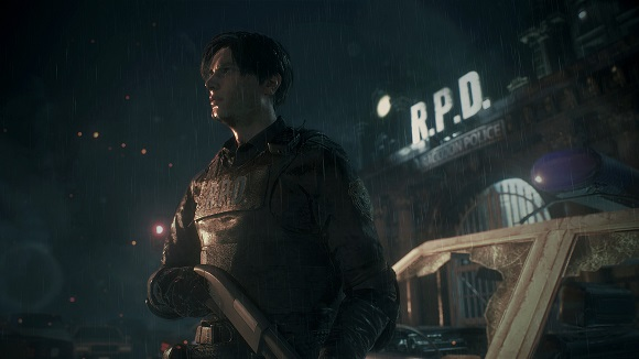 resident-evil-2-pc-screenshot-www.ovagames.com-1