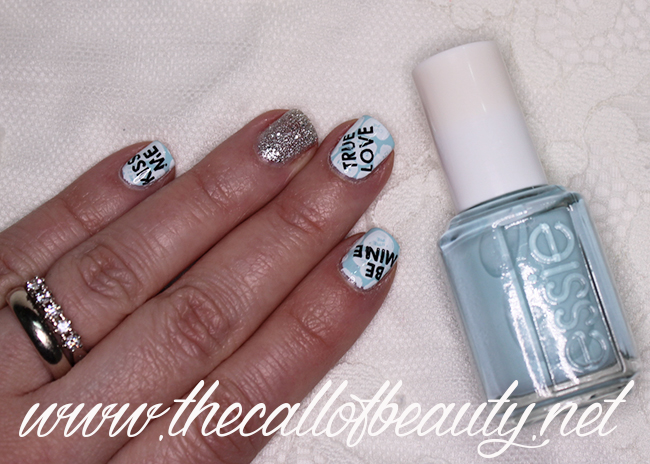 26 Great Nail Art Ideas