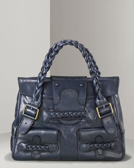 3142d86cc48 gucci handbags 2013 sale outlet cheap gucci backpacks for cheap