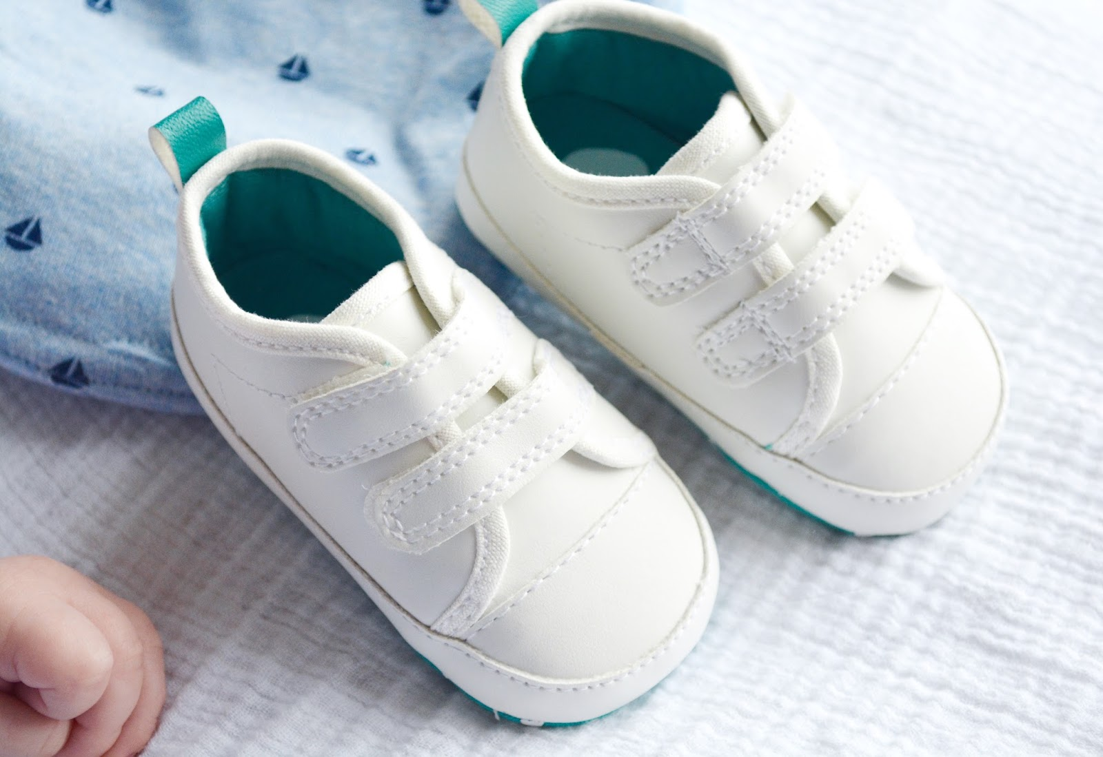 Next Baby Boy, Baby Boy Haul, Baby OOTD, Next Clothing, Baby Joggers, Baby Flat Cap, Baby Boy White Trainers, Mummy and Baby,