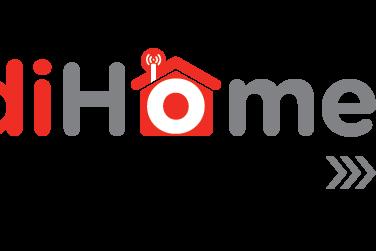 Lowongan Kerja Pekanbaru : Telkom Indihome Maret 2017