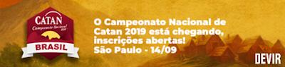 http://catanbrasil.com.br/#!/torneios