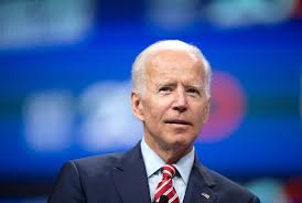 Joe Biden News