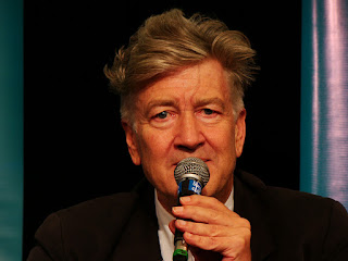 Los músicos favoritos de David Lynch