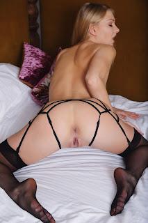 Ordinary Women Nude - Lucy%2BHeart-S03-070.jpg