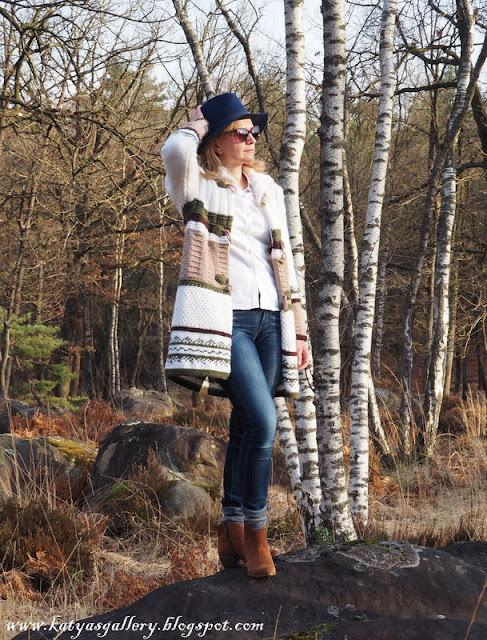 www.katyasgallery.blogspot.com