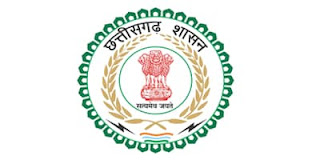 CG Health Department Recruitment 2020 208 Medical Officer Vacancy Online Form,health & family welfare & medical education chhattisgarh recruitment,cg health department vacancy 2020
