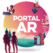 portal-AR-icon
