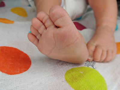 pomysły na prezenty dla niemowlaka