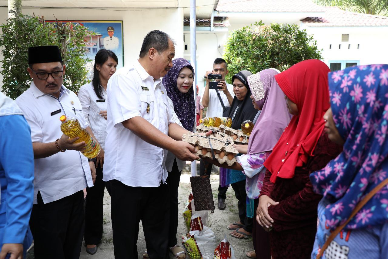Image Result For Pulsa Murah Di Kisaran Barat Kota