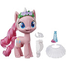 MLP Potion Dress-up Pinkie Pie Brushable Pony