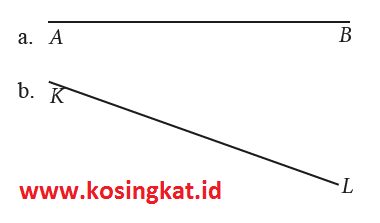 Kunci Jawaban Matematika Kelas 7 Halaman 129 - 131 Ayo Kita Berlatih 7.2