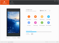 Mi PC Suite,Xiaomi,Windows,Mi PC Suite for Mac,Assistant for Android,Google Drive,AirDroid,