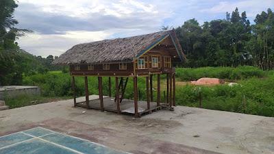 4 Kekayaan Alam Aceh