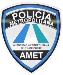 Como ver cuantas multas de transito de Amet tienes en  Republica Dominicana