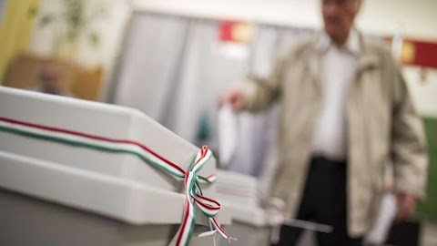 A települések csaknem harmadában egyetlen polgármester indul a választáson