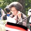 Sejumlah Tokoh Bangsa Hadiri Deklarasi KAMI, Putri Bung Hatta Bacakan Teks Proklamasi