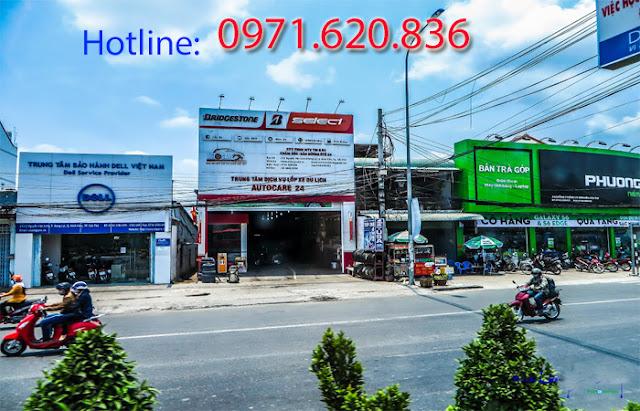 Đăng Ký Internet FPT Phường Hưng Lợi, Ninh Kiều