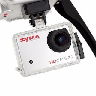 10 Tips Fotografi Drone Agar Lebih Menarik
