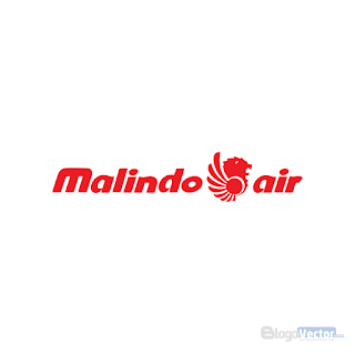 Malindo Air Logo vector (.cdr)