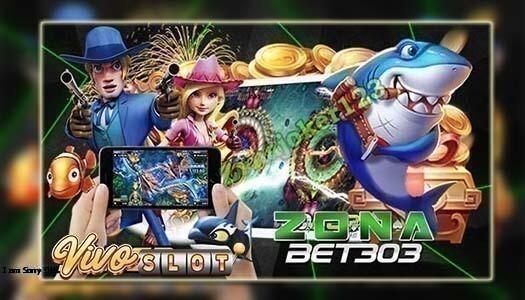 Situs Game Online Joker123 Gaming Slot Terlengkap