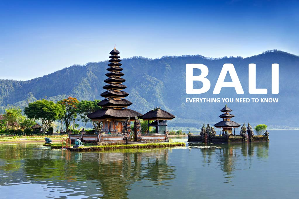 Surrounded By Rainforests And Museums Here Is The Best Part Bali One Of Places In World To Go Scuba Diving