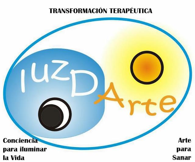 Transformación Terapéutica
