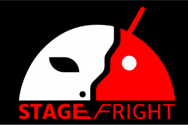 Stagefright_Bug