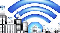 Come avere Internet ADSL senza TIM e linea telefonica