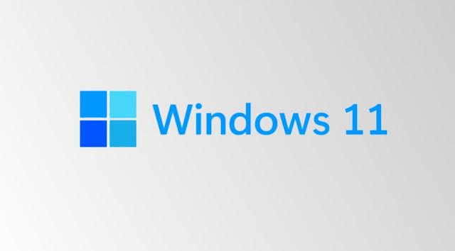 """كل ماتريد معرفته عن نظام مايكروسوفت الجديد ويندوز 11 """"Windows 11"""""""