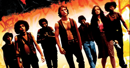 The Warriors Bluray Subtitle Indonesia | Download Movie ...