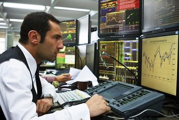 trader-games.jpg (574×383)