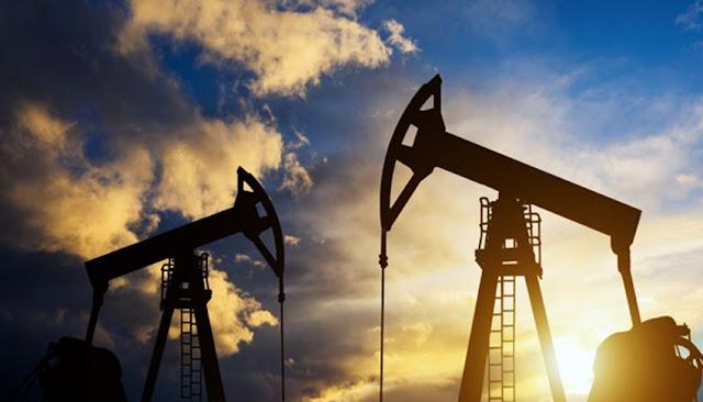 Precios negativos del oro negro: ¿qué hay detrás de la locura petrolera?