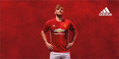 Adidas-Release-New-Machester-United-Home-Jersey-for-the-2016-17-Season-3