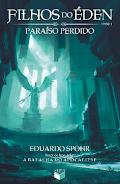 Paraiso perdido pdf - Eduardo Spohr.pdf