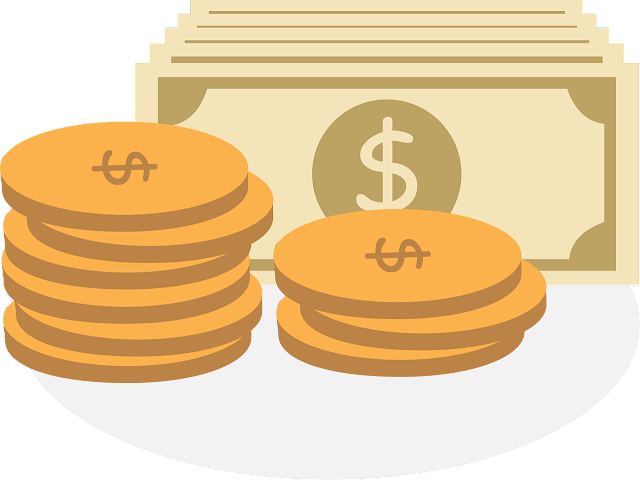 Small Business Loans for 2019, Business Loans