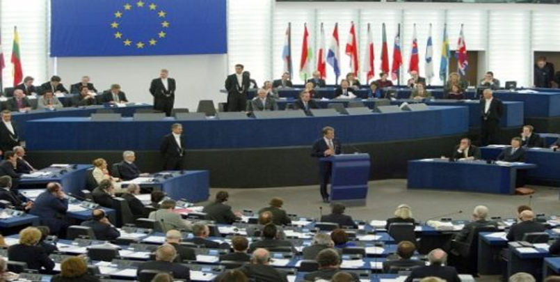 صور الاتحاد الاوروبي بدون بريطانيا
