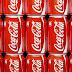 Coca-Cola lanzará su primera bebida con alcohol
