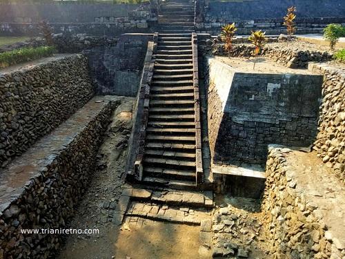wisata sejarah di yogyakarta