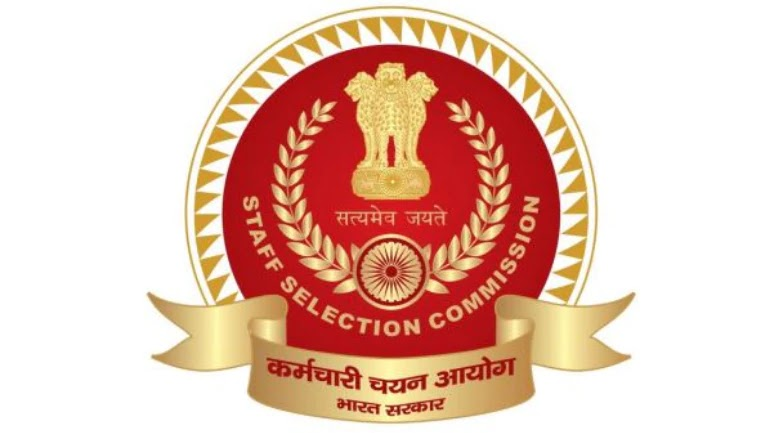 SSC Stenographer 2019 Recruitment Full Notification Hindi -