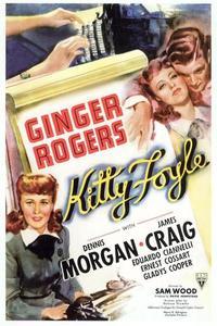 Watch Kitty Foyle Online Free in HD