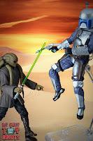 Star Wars Black Series Kit Fisto 44