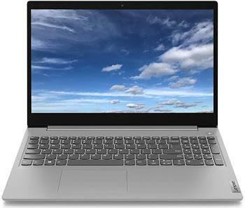 Lenovo IdeaPad 3 15ITL6 (82H800BGSP)