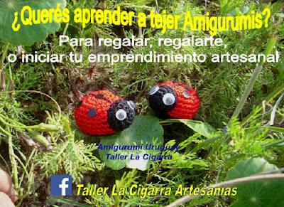 https://www.facebook.com/tallerlacigarra