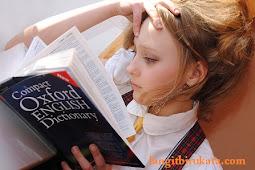Bagaimana Cara Belajar Bahasa Inggris yang Sesuai dan Tepat untuk Pemula?