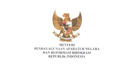 Lowongan Kerja Lowongan dan Formasi CPNS & PPPK 2021 ...