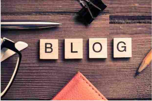 ब्लॉग क्या है? | ब्लॉग Meaning के बारे में पूरी जानकारी